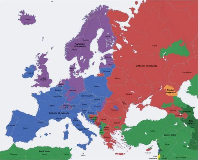 europe_religion_map_en1