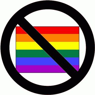 Anti_Gay_and_Lesbian_movements_sign