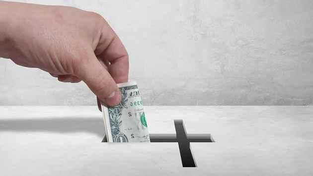 jesus-christ-god-holy-spirit-tithe-offering-give-money